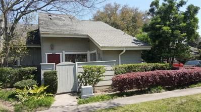12990 Greenway Chase Court, Houston, TX 77072 - MLS#: 12214301
