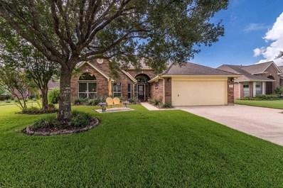 3714 E Peach Hollow, Pearland, TX 77584 - MLS#: 12215132