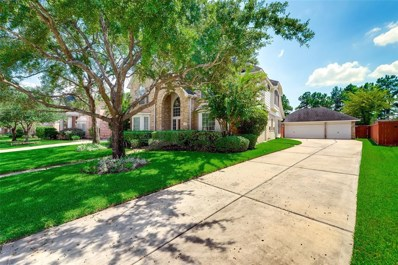 12123 Cielio Bay Ln, Houston, TX 77041 - MLS#: 12230030