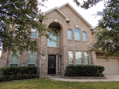 25605 Peppermill Creek, Porter, TX 77365 - MLS#: 12242397