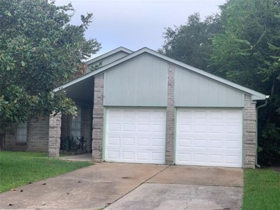 16606 Tain Round, Houston, TX 77084 - MLS#: 12244590