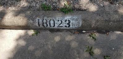 18023 Hollywell Drive, Houston, TX 77084 - #: 12256877
