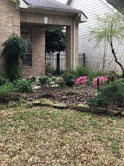 51 Robindale Circle, The Woodlands, TX 77384 - MLS#: 12267398