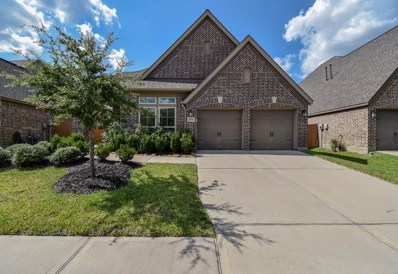 27375 Pendleton Trace Drive, Spring, TX 77386 - MLS#: 12275131