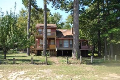 11505 W Hwy 190, Livingston, TX 77351 - MLS#: 12290132