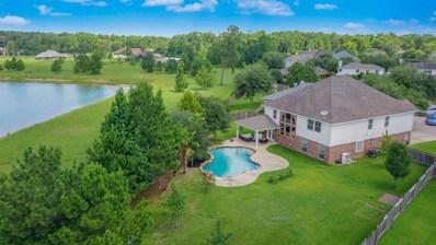 22921 Antiqua Estates, Conroe, TX 77385 - MLS#: 12312769