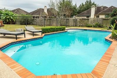 12419 Shadow Cove, Houston, TX 77082 - MLS#: 12319446