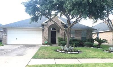 8122 Gray Jay Drive, Houston, TX 77040 - MLS#: 12333815