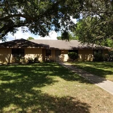 2020 2nd Street, Hempstead, TX 77445 - MLS#: 12339577