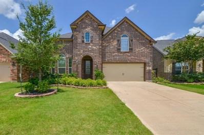 4910 Scenic Horizon Lane, Fulshear, TX 77441 - MLS#: 12339617
