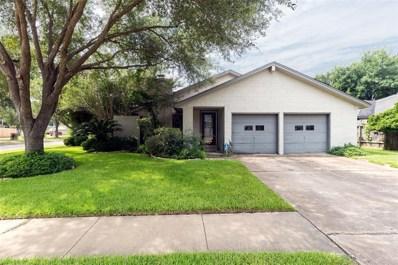 20903 W Park Pine, Katy, TX 77450 - MLS#: 12363453