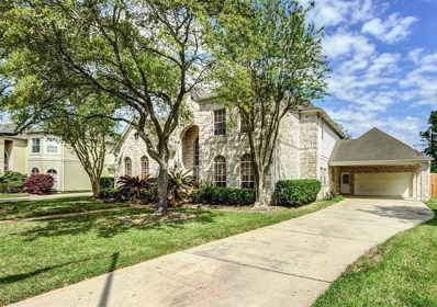 5634 Grand Floral, Houston, TX 77041 - #: 12417945