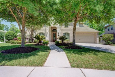 16418 Kingston River Bend, Houston, TX 77044 - #: 12428041