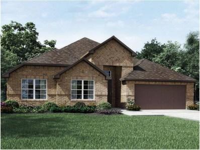 10127 Cypress Path, Missouri City, TX 77459 - MLS#: 12431549