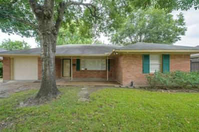 2114 Chantilly Lane, Houston, TX 77018 - #: 12440658