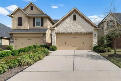 14634 Bergenia Drive, Cypress, TX 77429 - MLS#: 12453562