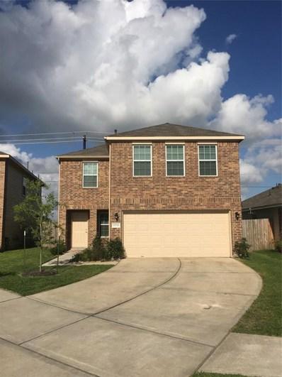 12715 Almeda Crossing Court, Houston, TX 77048 - #: 12459452