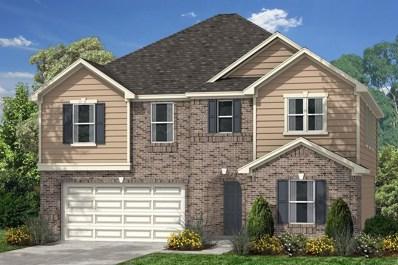3309 Anderwood Arbor, Pearland, TX 77584 - MLS#: 12469119