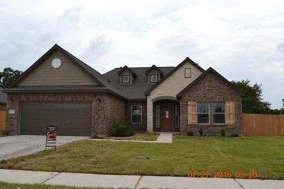2538 Pinehurst, Angleton, TX 77486 - MLS#: 12488525