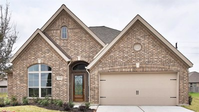 3204 Primrose Canyon Lane, Pearland, TX 77584 - MLS#: 12491933