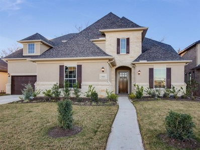 4218 Tanner Woods, Sugar Land, TX 77479 - MLS#: 12546567