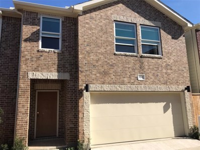 8769 Bryam, Houston, TX 77061 - MLS#: 12682245