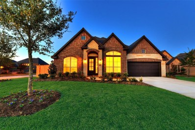 28814 Powder Ridge Drive, Katy, TX 77494 - MLS#: 12690975
