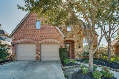 3911 Orchard Springs Court, Sugar Land, TX 77479 - MLS#: 12705830