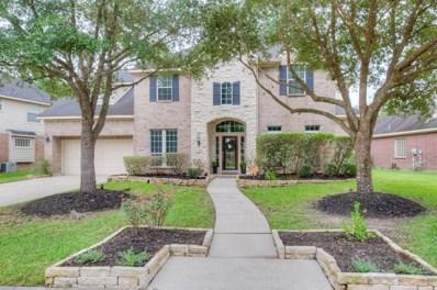 19811 Satinwood, Kingwood, TX 77346 - MLS#: 12708843