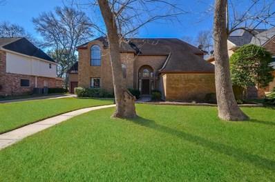 1523 Rambling Stone Drive, Richmond, TX 77406 - #: 12759580