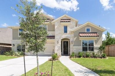6002 Vineyard Creek, Porter, TX 77365 - MLS#: 12763193