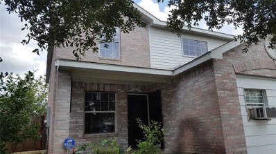 13507 Woodring Court, Houston, TX 77045 - MLS#: 12783613