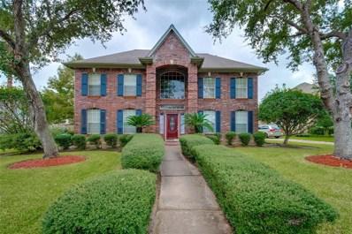 13918 Winter Harvest Court, Houston, TX 77059 - MLS#: 12791558
