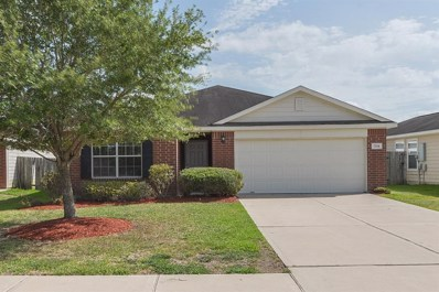 7214 Nettle Springs Court, Richmond, TX 77469 - MLS#: 12831809