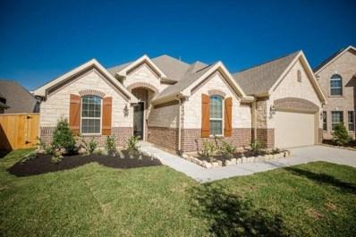 6107 Crested Song Circle, Richmond, TX 77469 - MLS#: 12840384