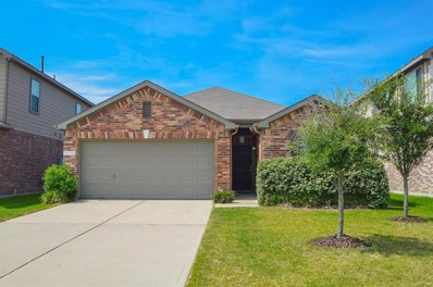 22210 Hailey Grove, Katy, TX 77449 - MLS#: 12901965