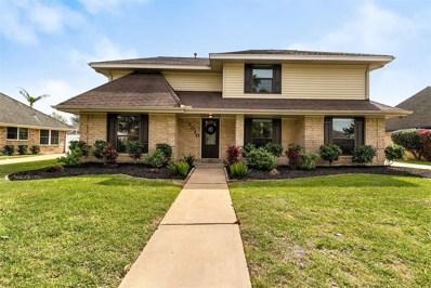 3010 Pasture Lane, Sugar Land, TX 77479 - MLS#: 12930408