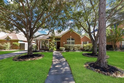 511 Airybrook Lane, Houston, TX 77094 - MLS#: 12934223