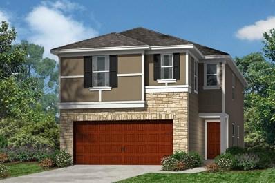 10203 Alder Ridge Drive, Houston, TX 77080 - MLS#: 12952089