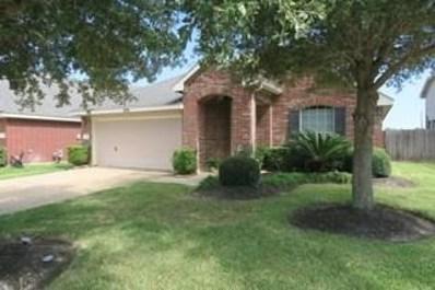 7507 Cove Royale Lane, Richmond, TX 77407 - MLS#: 12974374