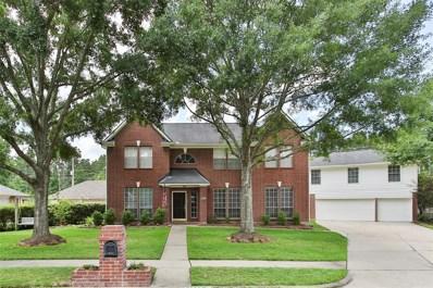 1029 Forestburg, Spring, TX 77386 - MLS#: 12990299