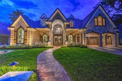 27 Greenway View Trail, Houston, TX 77339 - MLS#: 13028232