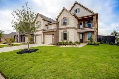 1039 Warm Summer Drive, Richmond, TX 77406 - MLS#: 13030586