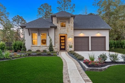 11 Cassena Grove Place, The Woodlands, TX 77375 - MLS#: 13088796