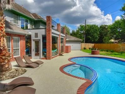 8002 Laguna Springs, Houston, TX 77095 - MLS#: 13090112