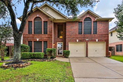 17011 Hidden Treasure, Friendswood, TX 77546 - MLS#: 13102906