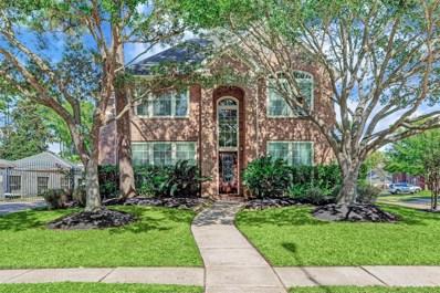 16002 Bauer Ridge Drive, Cypress, TX 77429 - MLS#: 13116674