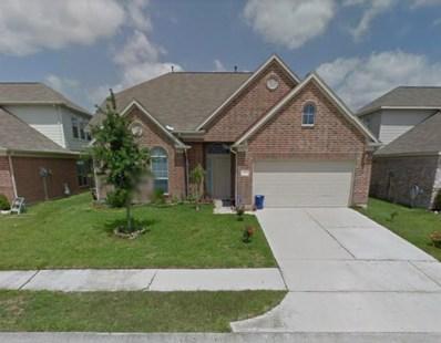 4135 Tree Moss, Humble, TX 77346 - MLS#: 13137221