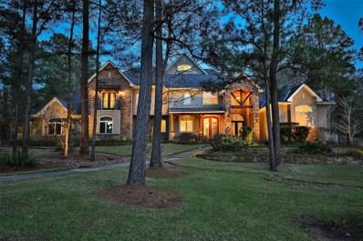 28232 Emerald Oaks, Magnolia, TX 77355 - #: 13156754