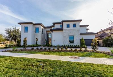 52 Sunset Park Lane, Sugar Land, TX 77479 - MLS#: 13162667